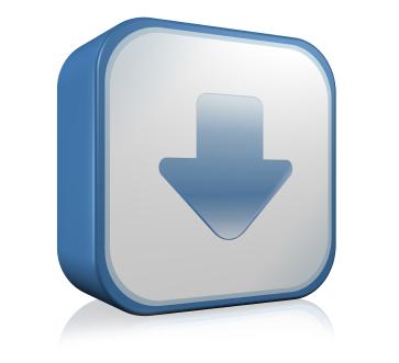 http://www.3000rpm.com/MAILING/downloadimage11.jpg