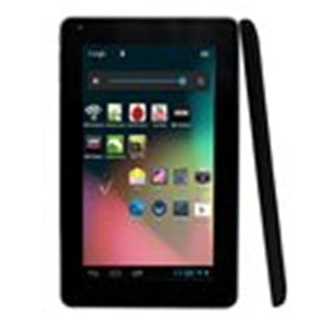Sumvision Cyclone Explorer 7 Inch 4GB Android 4.2 Jelly Bean Tablet
