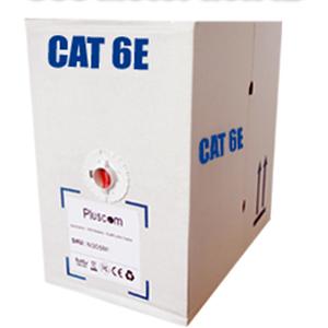 cat6 4 pair utp ethernet network rj45 patch cable lead 305. Black Bedroom Furniture Sets. Home Design Ideas
